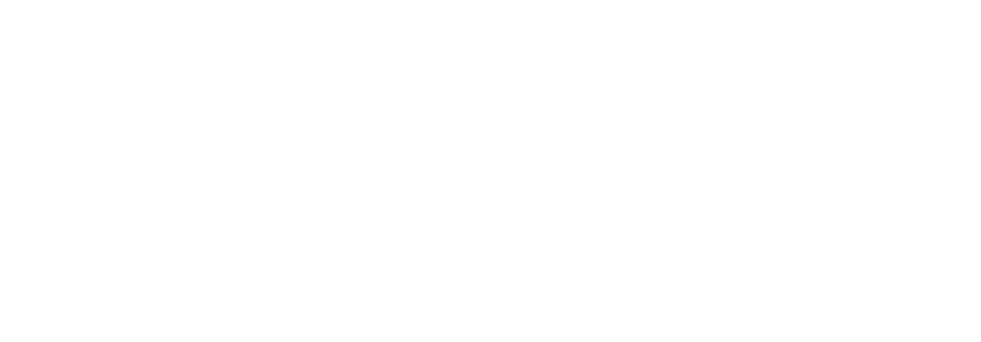 Rockland Community College Homepage