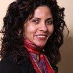 Spotlight on Dr. Lisa Schachter, DNP, RN, FNP-C
